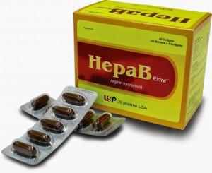 HepaB_extra-1024x835