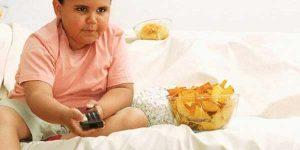 béo phì ở trẻ cảnh báo mắc bệnh gan nhiễm mỡ.jpg
