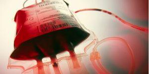 bệnh viêm gan C có thể truyền qua đường máu.jpg