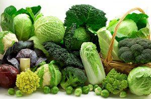 nóng gan nên ăn rau xanh.jpg